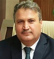 Dr. Mehmet Çerçi