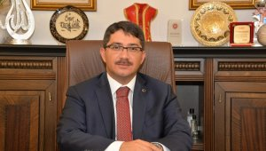 Şehzadeler Belediyesi 6 bin 950 kişiyi iş sahibi yaptı