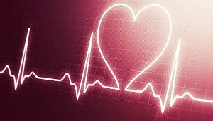 Kalp şeker ve tansiyon hastalarına sabah sporu uyarısı