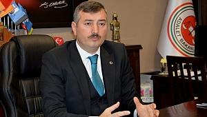 Manisa'da 2 bin 384 FETÖ davası açıldı