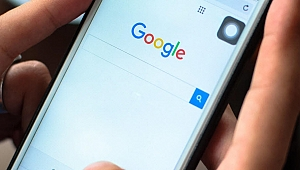 Türkiye Google'da en çok ne arıyor?