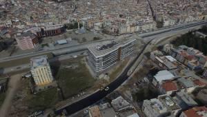 Turgutlu'da Geri Sayım Başladı