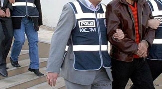 Uyuşturucu operasyonunda 19 kişi Tutuklandı