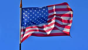 ABD'den Türkiye'nin Uygur açıklamasına destek