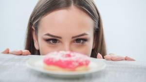 Fazla fruktoz yüzünden hasta oluyoruz