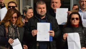 İYİ Parti Manisa'da Kan Kaybediyor