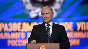 Kremlin'den 3'lü Suriye Zirvesi açıklaması