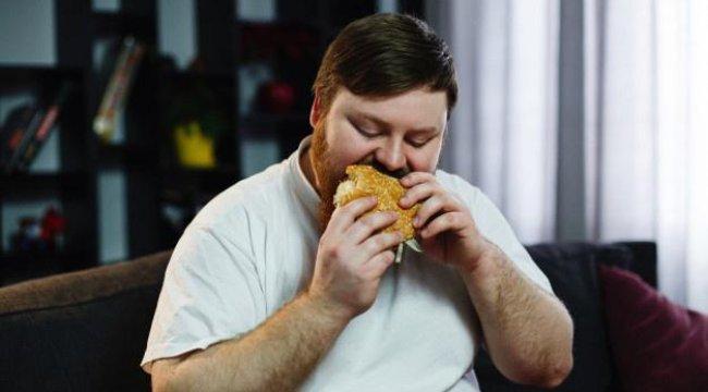 Obezitenin yol açtığı 11 sağlık sorunu