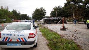 Manisa'daki kazada ölü sayısı yükseldi