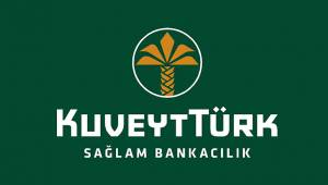 Kuveyt Türk'ten 57. Alay Vefa Yürüyüşüne destek