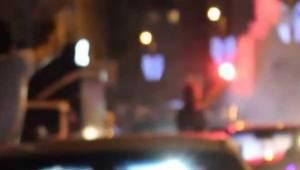 Manisa'da asker uğurlama eğlencesinde kavga: 12 yaralı