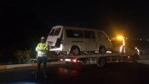 Manisa'da trafik kazası: 7 yaralı