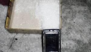 Manisa'da uyuşturucu operasyonu Gözaltına alınan 4 şüpheli tutuklandı