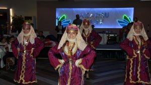 Aydın'da Engelliler Haftası etkinliği