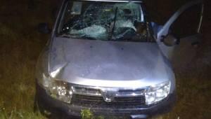 Manisa'da trafik kazaları: 1 ölü, 10 yaralı