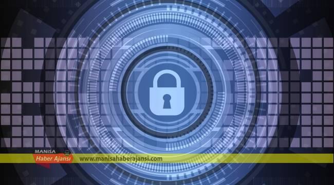 Verilerinizin Güvenliği İçin Alabileceğiniz Çeşitli Önlemler