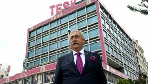 """""""KERMES TİCARET İÇİN DEĞİL HAYIR İÇİN YAPILIR"""""""