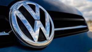 Dünya devi Volkswagen Manisa'da şirket kurdu