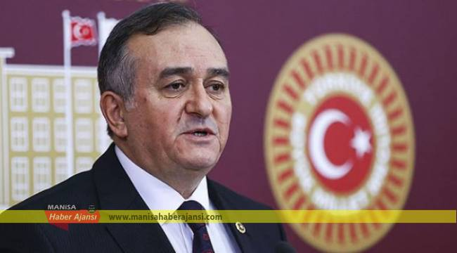 Terör Örgütleriyle İşbirliği Yapan Kılıçdaroğlu'nun Dokunulmazlığı Kaldırılmalıdır