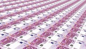 EUR/TRY analizi