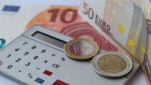 EUR/USD – 1.0830'un altına sarktı