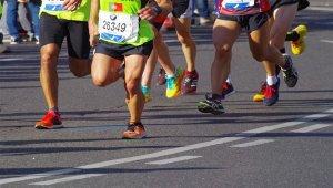 Впервые за 124 года: Бостонский марафон был отменен