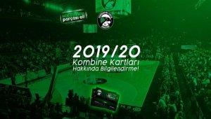 2019/20 Sezonu kombine kartları