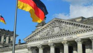 انخفضت عائدات الضرائب في ألمانيا بمقدار الربع في أبريل