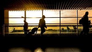 بلغت ذروة أسهم شركة الطيران والسياحة