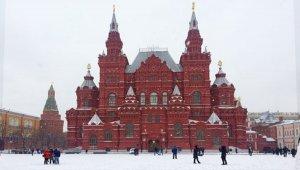 Москва решила ослабить карантин