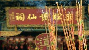 Asya Borsaları karışık seyrediyor