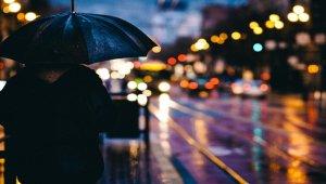 Bayramda hafif yağışlar bekleniyor