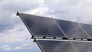 Bilici Yatırım'ın elektrik üretimi yatırımı tamamlandı