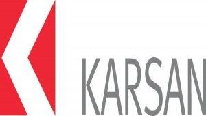 Karsan'ın teknoloji transferi sözleşmesi