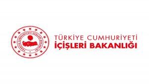 Türkiye genelinde 103.785 iş yeri kontrol edildi