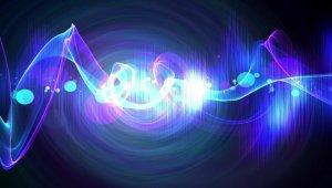 Ses frekansları şifaya dönüşüyor