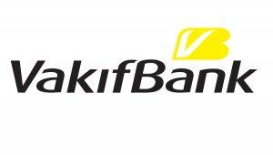 Türkiye Vakıflar Bankası'nda genel müdürlüğe yetki