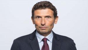 Vıacomcbs Networks Internatıonal Jaıme Ondarza'yı Iberıa, Fransa, İtalya,Orta Doğu,Yunanistan ve Türkiye genel müdürü olarak atadı