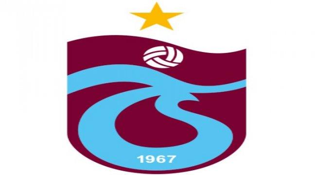Trabzonspor, yürütmenin durdurulması talebinde bulundu