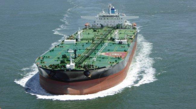 Crude Oil-Yükselen fiyat eğiliminin kırılmasıyla düşüşler hız kazandı