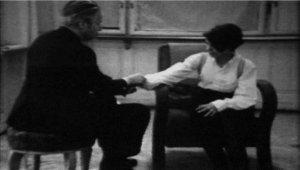 Çağdaş Macar sinemasının usta yönetmenlerinden Ildikó Enyedi, İstanbul Modern Sinema'da