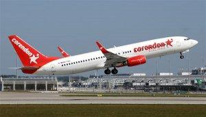 Corendon Airlines kış turizminden umutlu