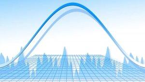 Влияние Covid на годовые данные по промышленному производству, восстановление с низкой базы в ежемесячных данных…