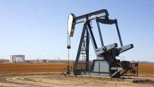 Crude Oil-40.50 Direncine doğru yükseliyor