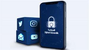 Dijital Güvenlik Servisi şifre sızıntılarına karşı uyarıyor