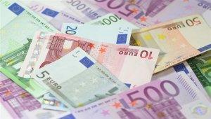 EUR/USD – 1.1345'e Doğru eğilimini sürdürüyor