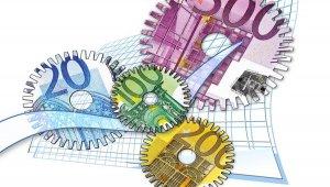 EUR/USD – Euro lehine hareketler ile 1.1420 direnci test edildi