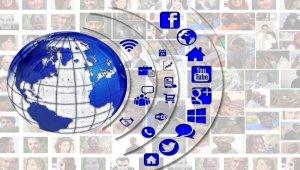 Facebook istasyon kültür sanat buluşmaları
