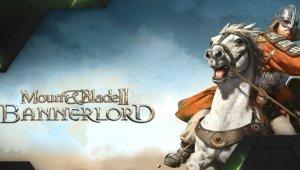 Geforce Now'da bu hafta: 12 yeni oyun ve destiny 2'yenvidia highlights desteği duyuruldu