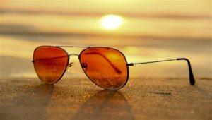 Güneş gözlüğü alırken, bu 7 özelliğe dikkat edin